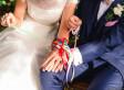 RITUEL PUISSANT POUR LES FEMMES QUI DESIRE POUSSER LEURS COMPAGNONS A DEMANDER LE MARIAGE DAH AGOSSOU
