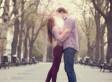 MARIAGE ASSURER,GRAND PUISSANT MAÎTRE MARABOUT DAH AGOSSOU